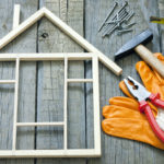 Selling Your Home This Year? 6 Reasons To Renovate Now