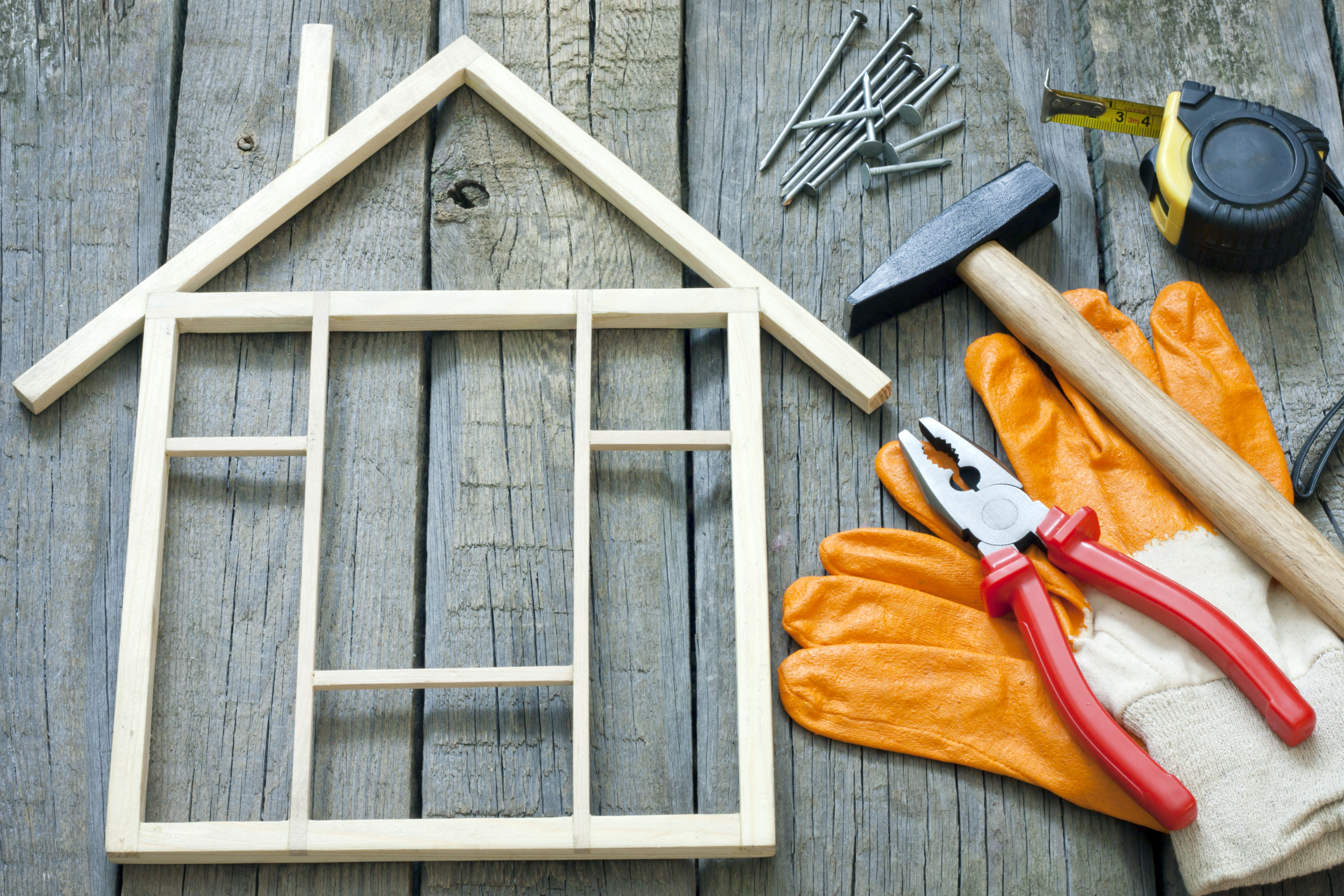 Image result for Why Do a Home Renovation Now